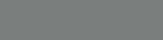 blyerts_logo(kopia)