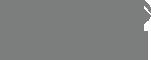 clearlii_logo