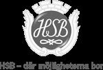 hsb_logo
