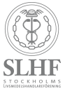 slhf_logo