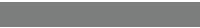 solidnetworks_logo(kopia)