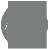 vrgmrg_logo