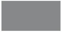 expokonsult_logo